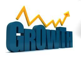 growth-plan