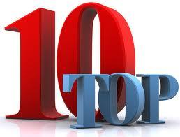Top-10-MLM-Companies