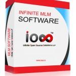 mlm-software-version-4-0-0