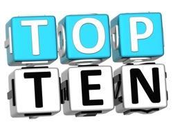 top-10-mlm-website