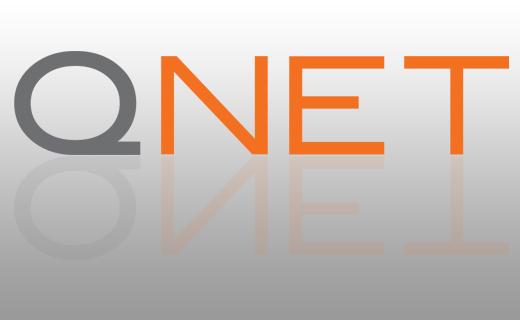 24032011-qnet-logo