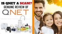 Qnet reviews