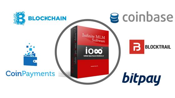 Bitcoin_mlm_software