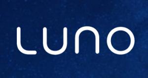 luno bitx