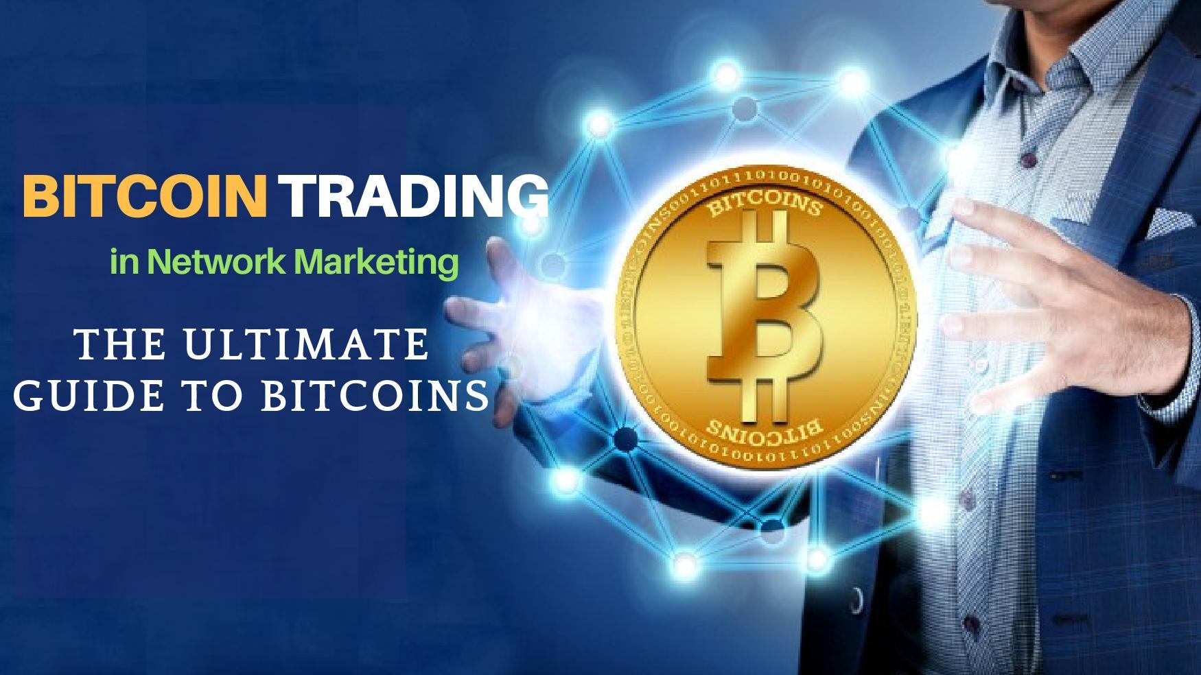 bitcoin in
