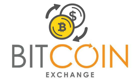 exchange btc)