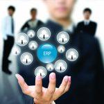 ERP MLM Software – A Case Study