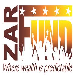 Zarfund - Bitcoin Donation Platform