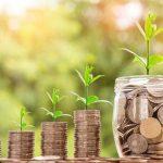 4 Reasons why Bitcoin keeps Hitting New Highs