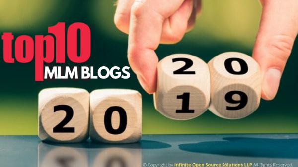 MLM Blogs
