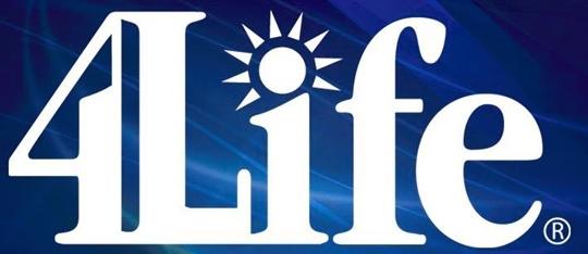 Top 10 MLM & Network Marketing Companies: Infinite MLM Software Blog