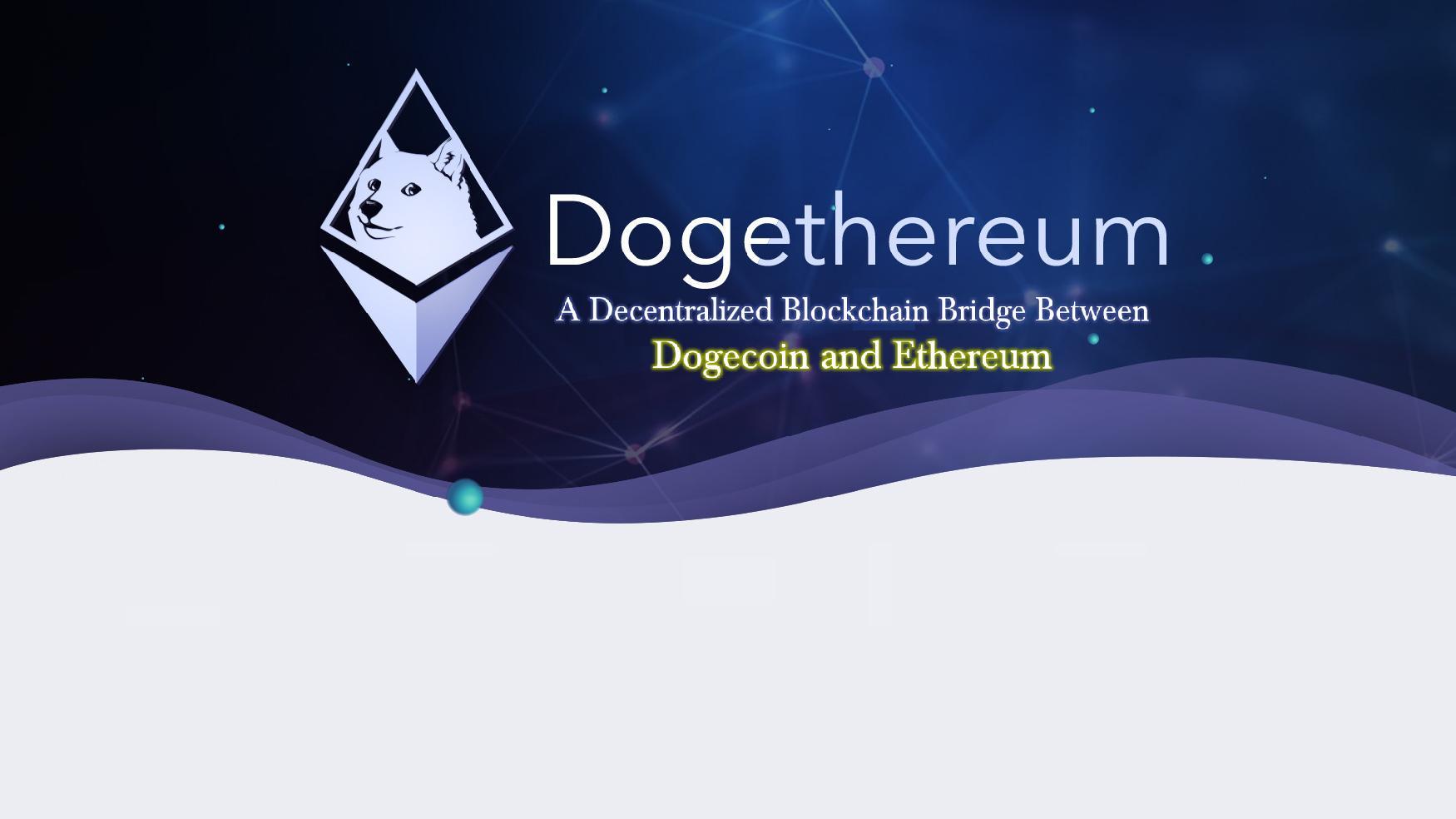 dogethereum