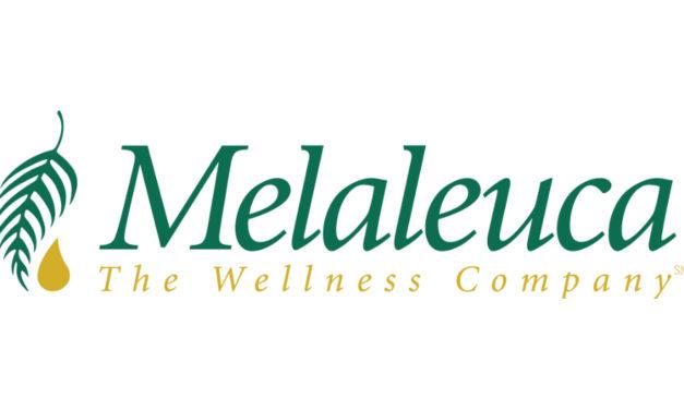 Melaleuca mlm company