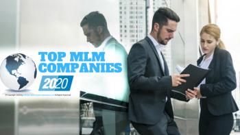 Top MLM Companies 2020