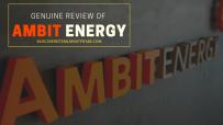 Ambit Energy Reviews