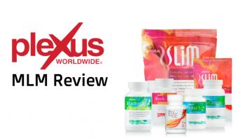 Plexus Worldwide Review